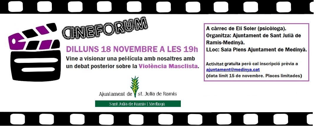 cineforum18112019