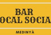 Bar Local Social – Medinyà